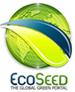 eco-seed-org